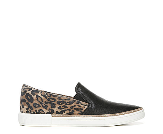Womens Zola Slip On Sneaker