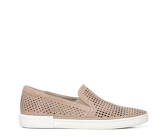 Womens Zola2 Slip On Sneaker