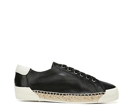 Womens Lessie Sneaker