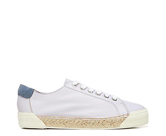 Womens Lessia Sneaker