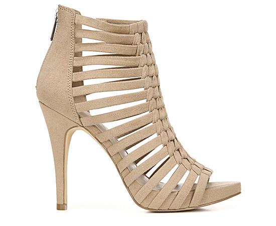 Womens Tinker Sandal