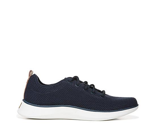 Womens Freestop Sneaker