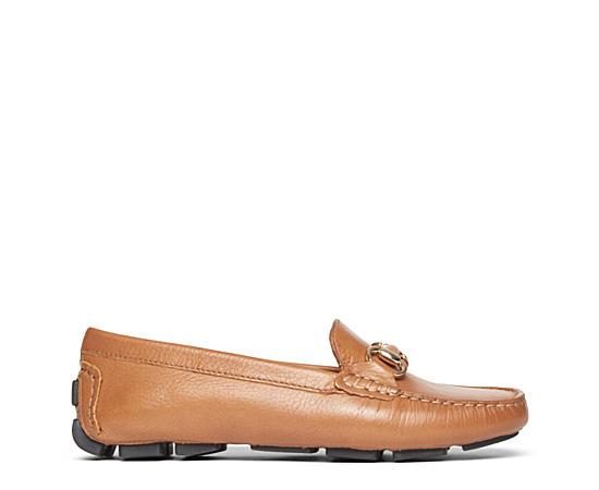 Womens Bayview Bit Keeper Loafer