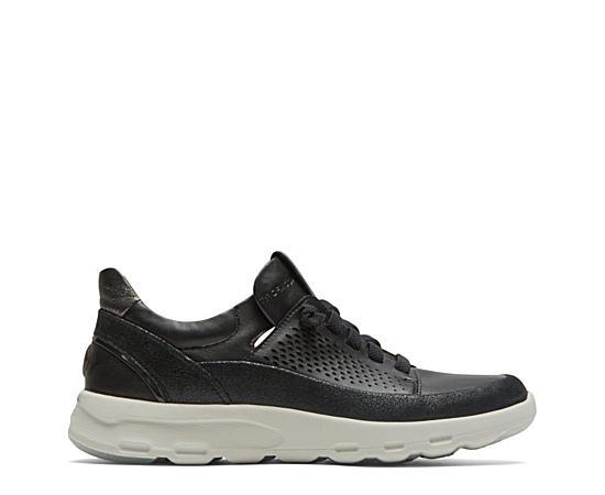 Womens Lw W Slip On Sneaker