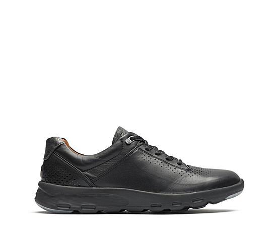 Womens Lw W Ubal Slip On Sneaker