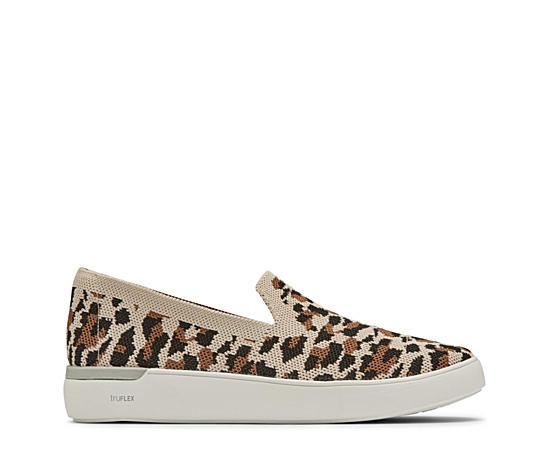 Womens Tf Parissa Slip On Sneaker