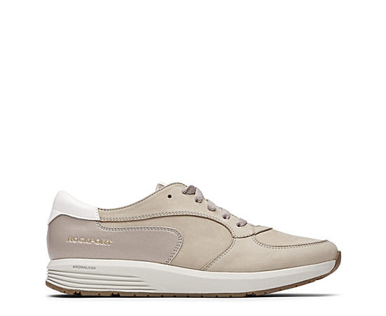 Womens Ts W Bluncher Sneaker
