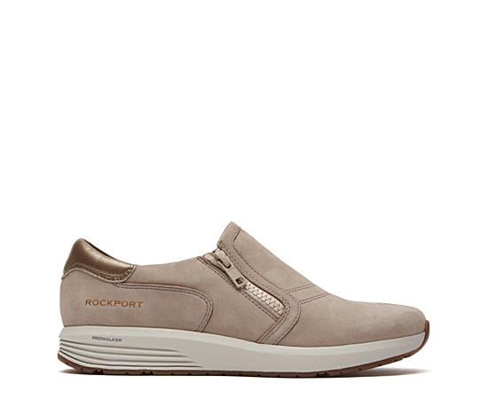 Womens Ts W Slip On Sneaker