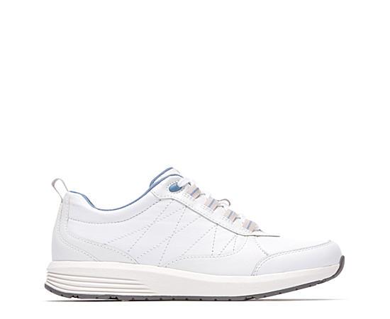 Womens Ts W Sneaker