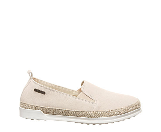 Womens Jude Slip On Sneaker