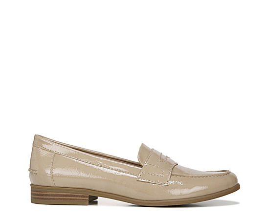 Womens Madison Loafer