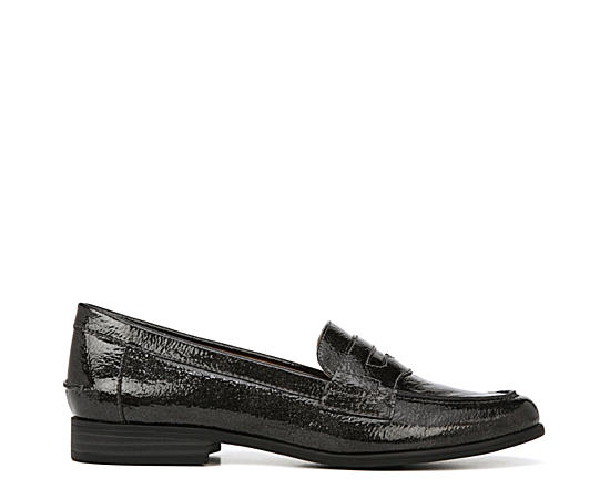 Womens Madison Casual Loafer