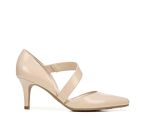 Womens Suki Dress Pump Heel