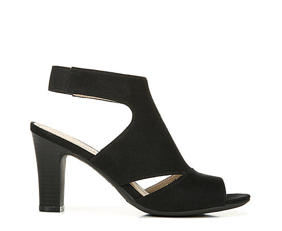 Womens Cara Dress Sandal