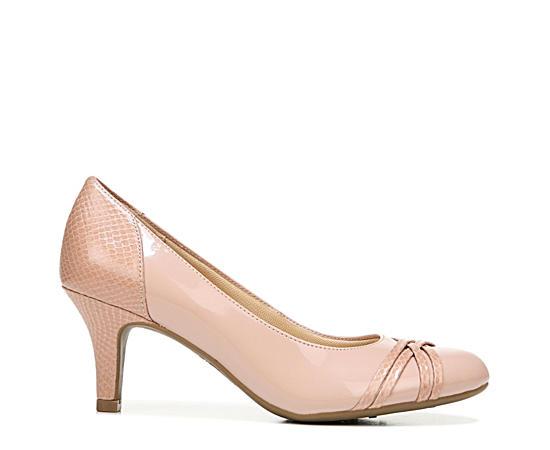 Womens Pascal Dress Heel