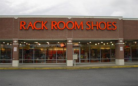 Shoe Stores In Florence Sc Rack Room Shoes