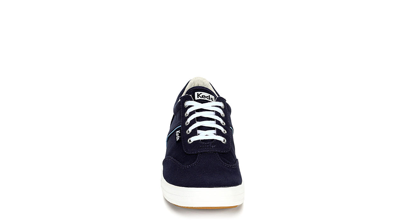 KEDS Womens Courty Core - NAVY
