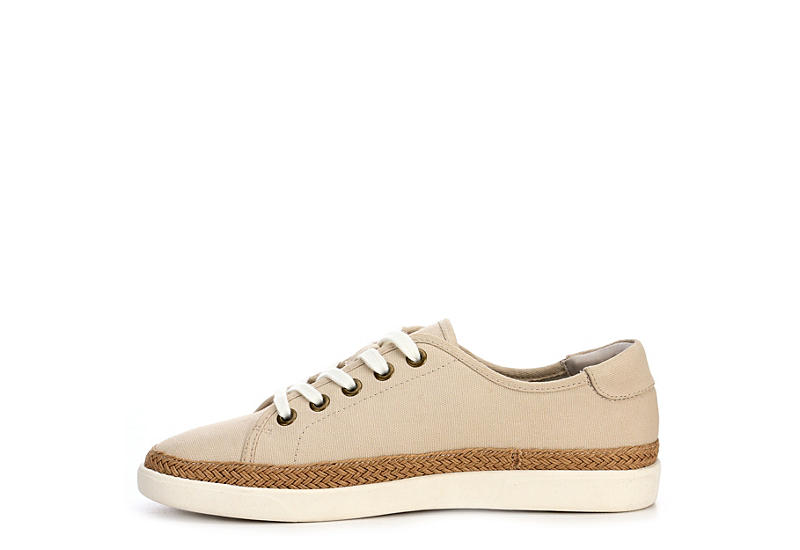 LAUREN BLAKWELL Womens Erica - NATURAL