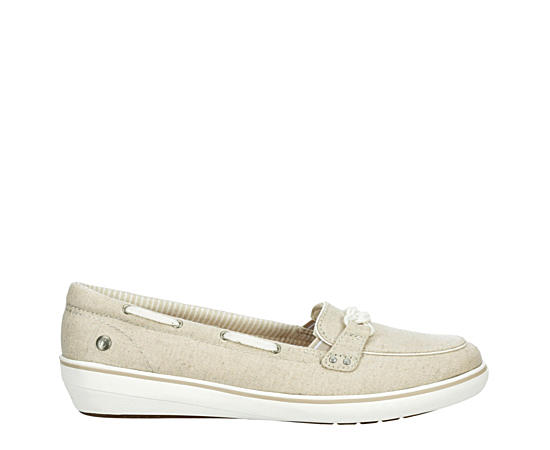 Womens Windsor Flat