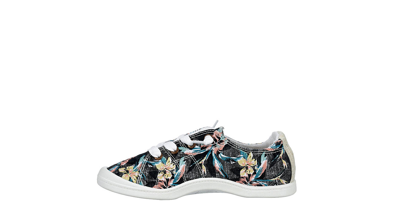 ROXY Womens Bayshore - FLORAL