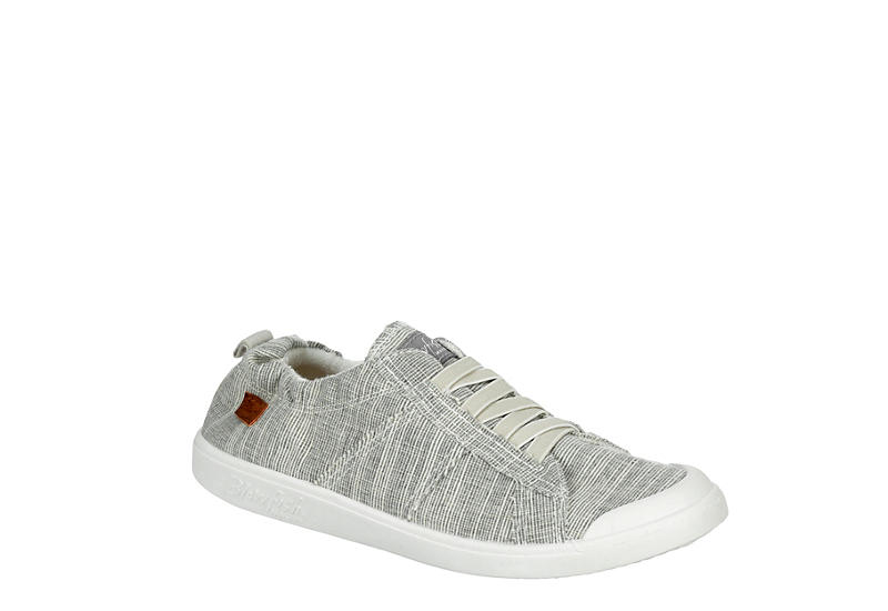 BLOWFISH Womens Vex - PALE GREY