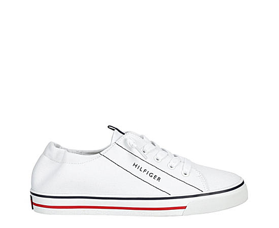 Womens Olisia Slip On Sneaker