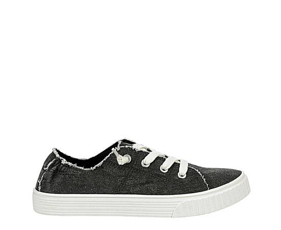 Womens Marisa Slip On Sneaker
