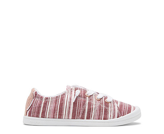 Womens Bayshore Slip On Sneaker