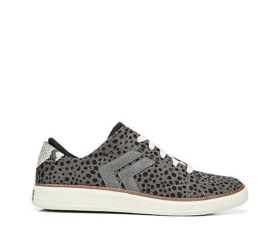 Womens Sweet Kicks Slip On Sneaker