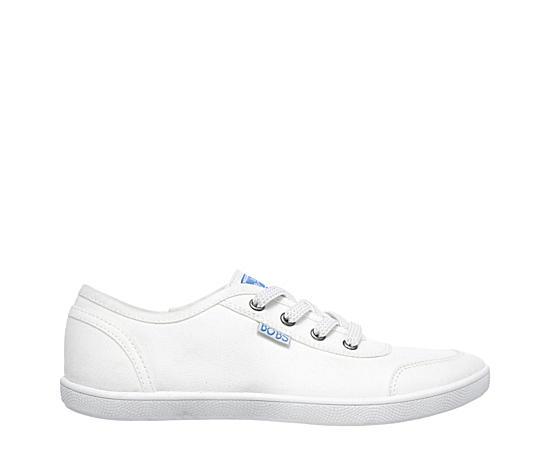 Womens B Cute Bitter Sweet Slip On Sneaker