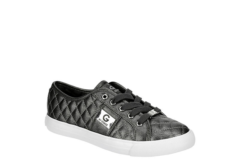 GBG Los Angeles Womens Backer8 - PEWTER
