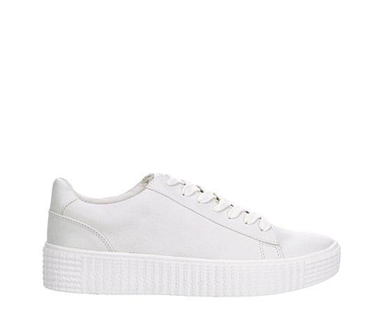 Womens Oleta Sneaker