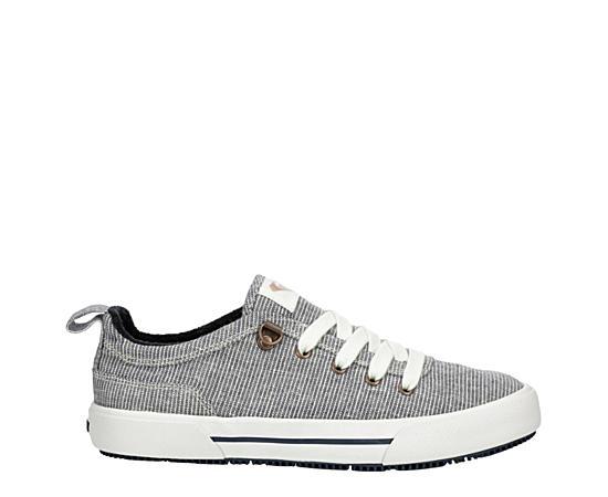 Womens Carter Sneaker