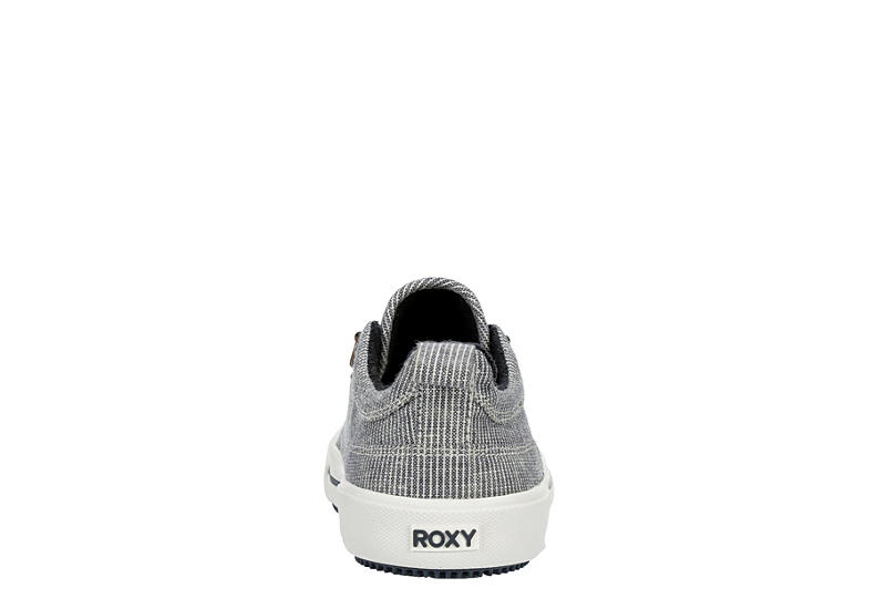 ROXY Womens Carter - BLUE