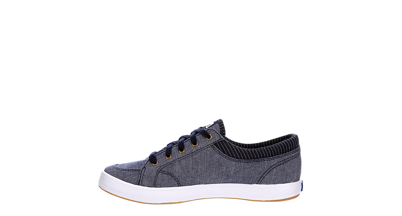KEDS Womens Center - BLUE