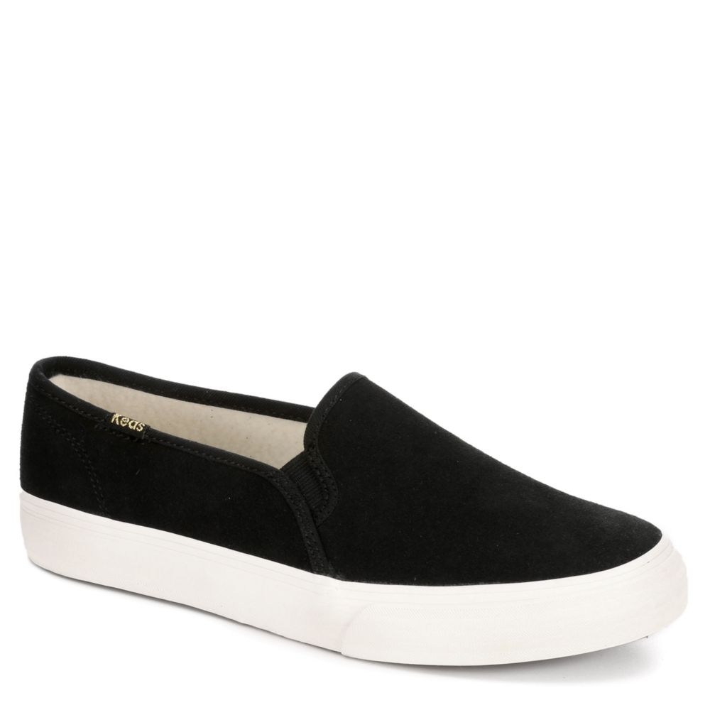 keds double up