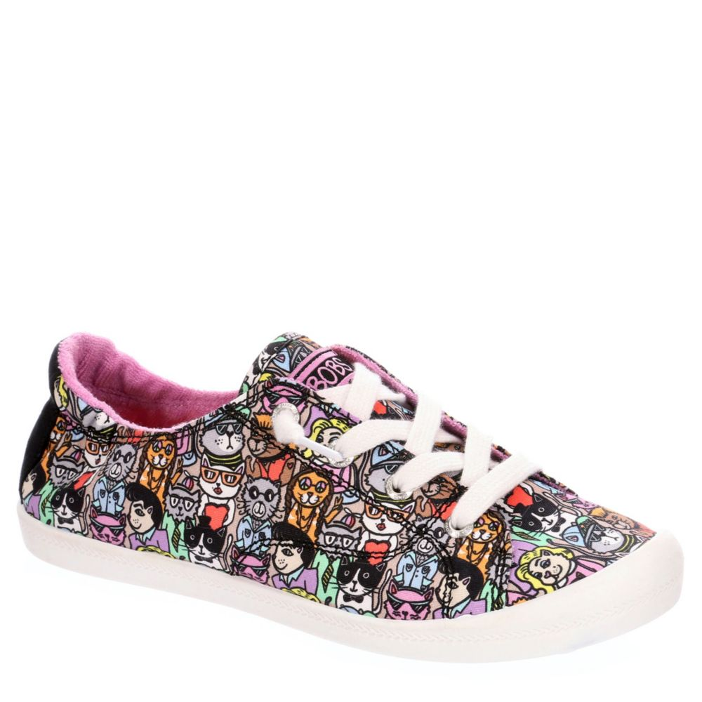 skechers bobs for cats