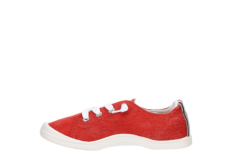 ROXY Womens Bayshore - RED