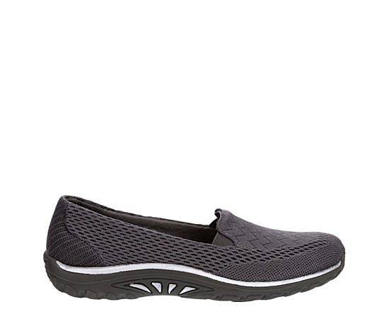 Womens Willows Slip On Sneaker