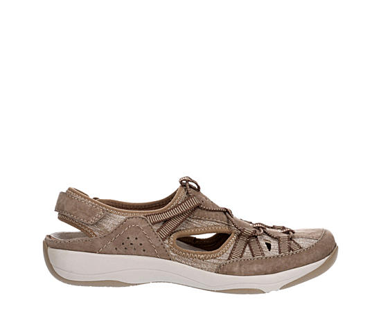 Womens Sonoma Slip On Sneaker