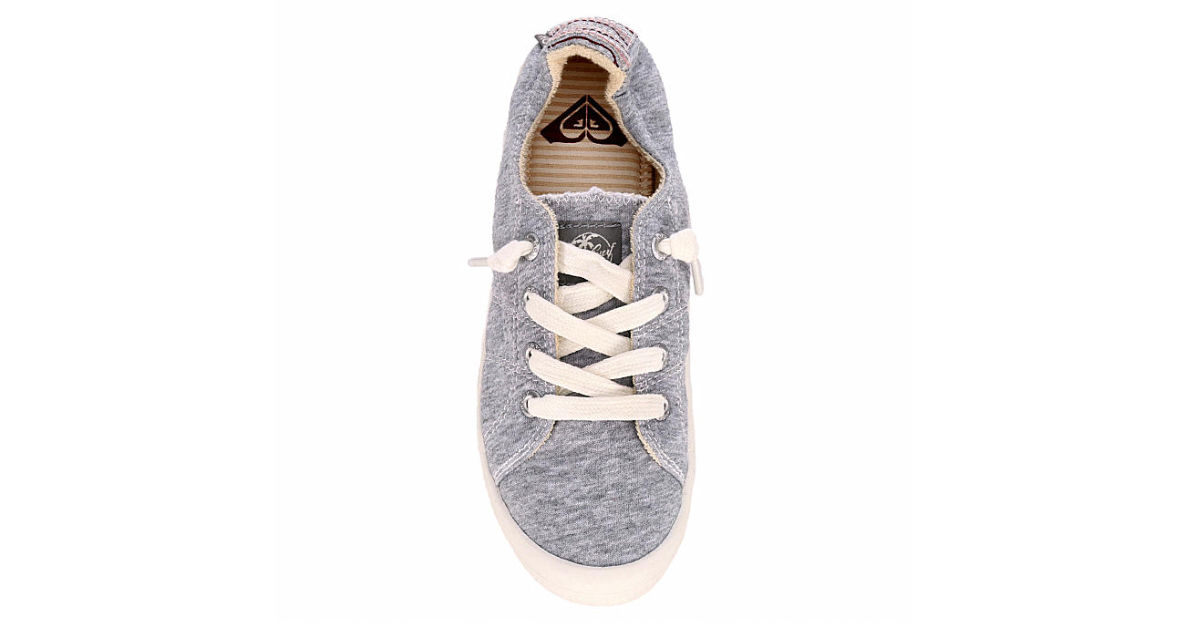 ROXY Womens Bayshore - PALE GREY