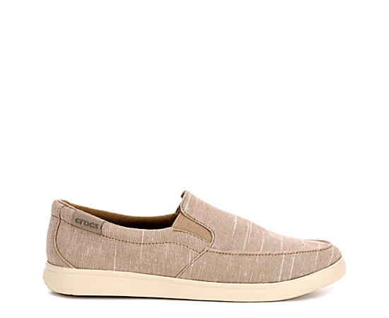 Womens Citilane Low Slip On