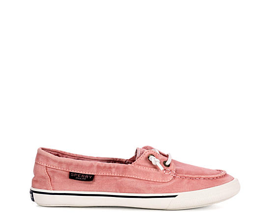9ed73dc43c5911 Women s Boat Shoes