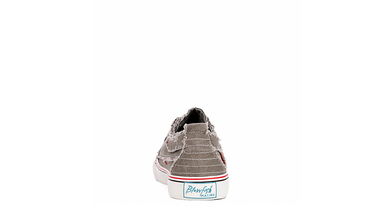 BLOWFISH Womens Play - GREY