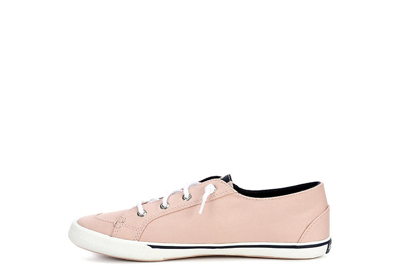 SPERRY Womens Lounge Ltt - BLUSH