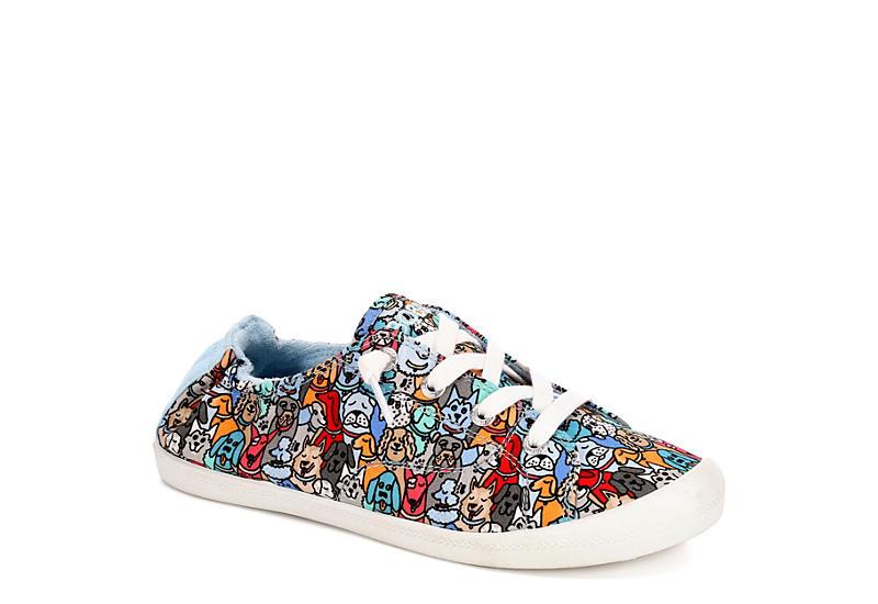 Kaufen Skechers BOBS Beach Bingo Schuhe (Herren & Damen