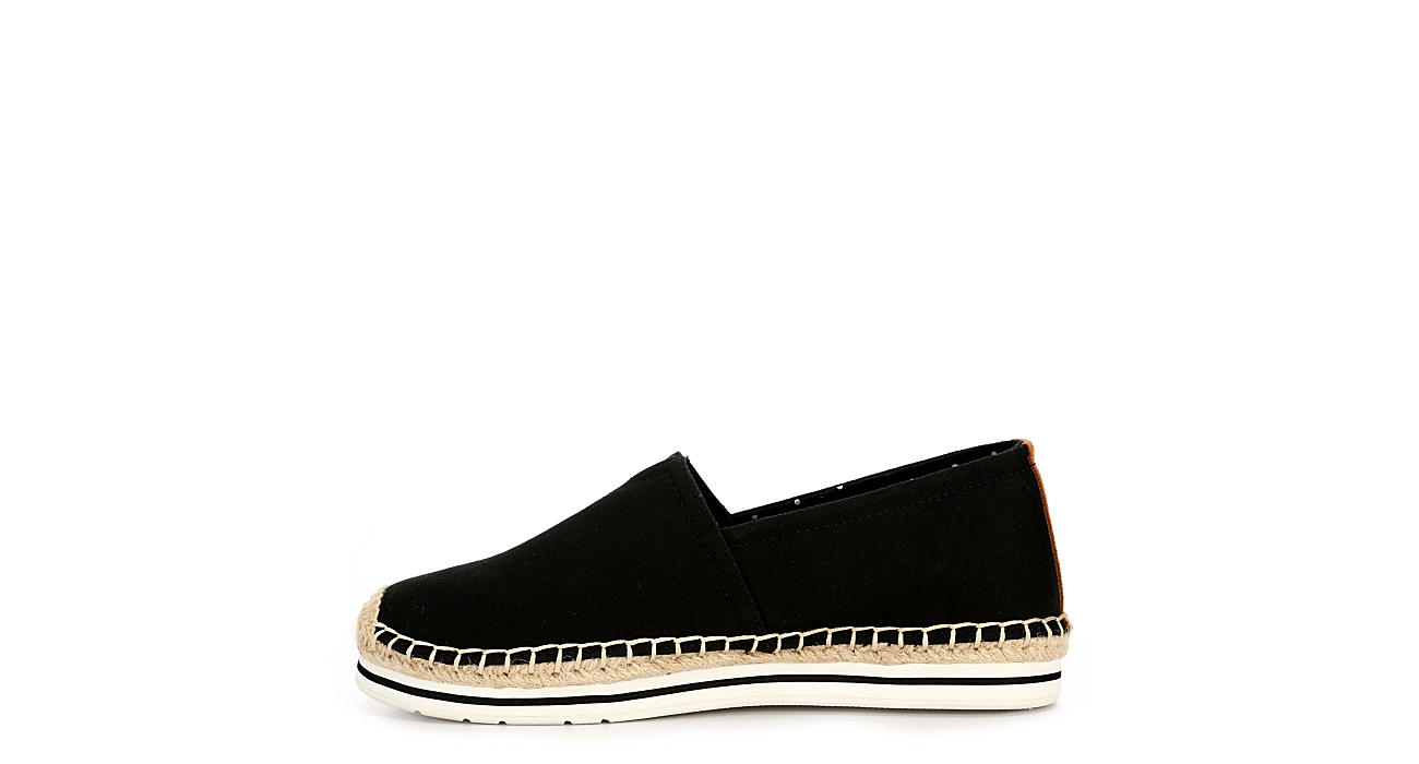 SKECHERS BOBS Womens Breeze New Discovery - BLACK