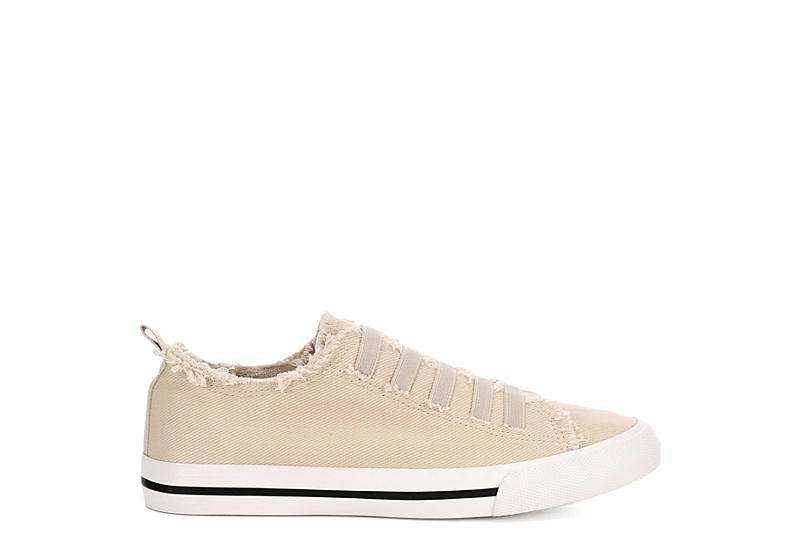 SOPHIE17 Womens Roxie - NATURAL