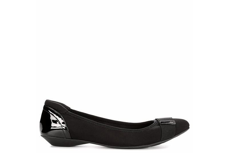 AK SPORT Womens Ophie - BLACK