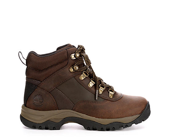 Womens Keele Ridge Hiking Boot